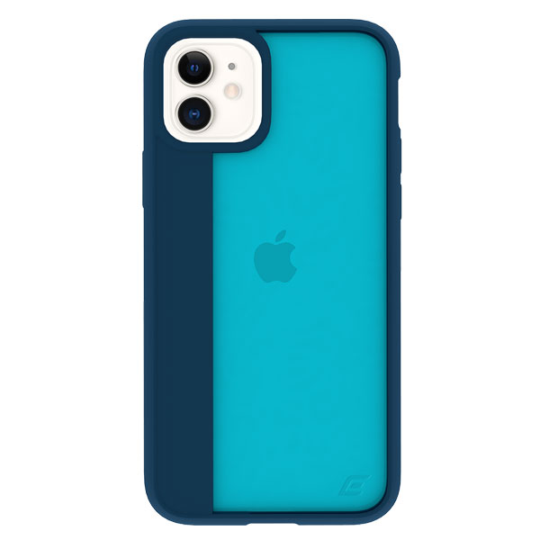 Element Case iPhone 11 Illusion Deep Sea