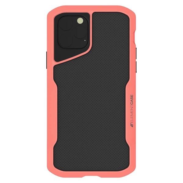 Element Case iPhone 11 Pro Max Shadow Melon