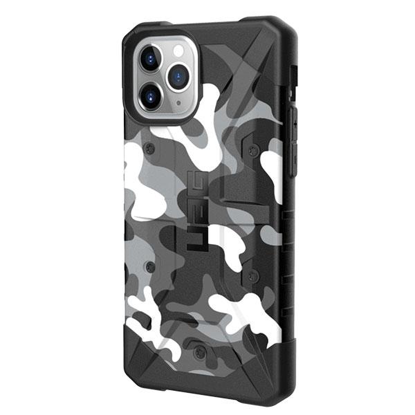 UAG iPhone 11 Pro PATHFINDER SE コンポジットケース Arctic Camo