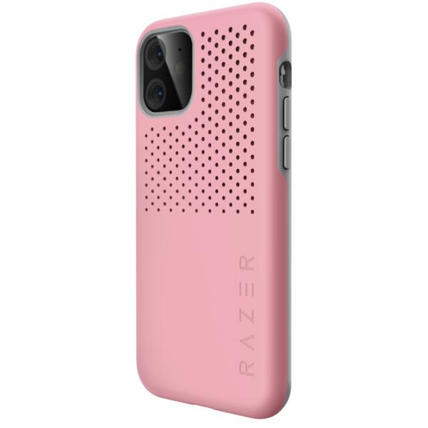 Razer iPhone 11 ARCTECH PRO ゲーミング ハードケース Quartz