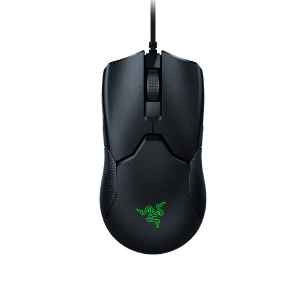 Razer Viper 左右両対応 有線 ゲーミングマウス