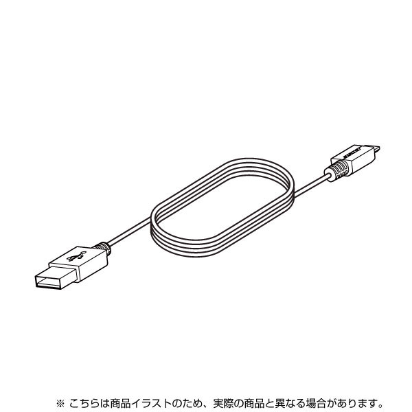 BOSE SoundLink Mini Bluetooth speaker II USB A-Micro B 電源コード パール