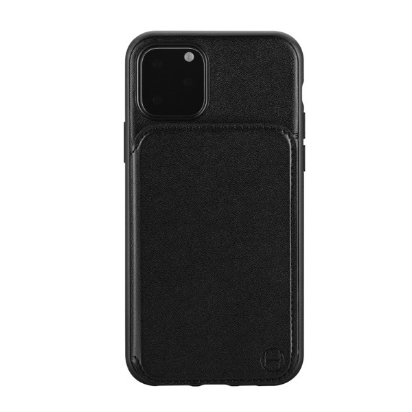 HABITU iPhone 11 Pro Reflections ODESSA BLACK