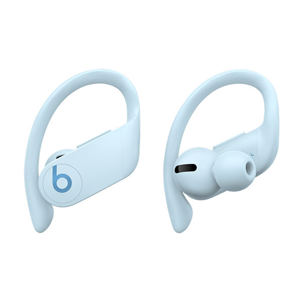 beats by dr.dre Powerbeats Pro - Totally Wirelessイヤフォン - グレイシャーブルー