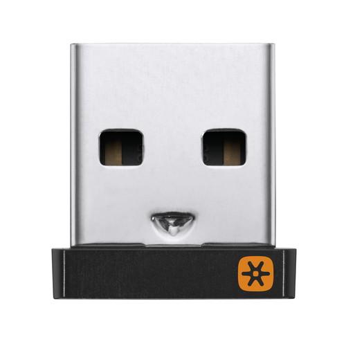LOGICOOL USB Unifying レシーバー