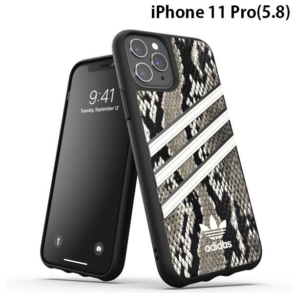 adidas iPhone 11 Pro OR Moulded Case SAMBA WOMAN