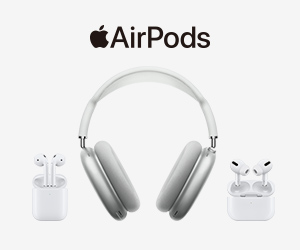 AirPods 第2世代
