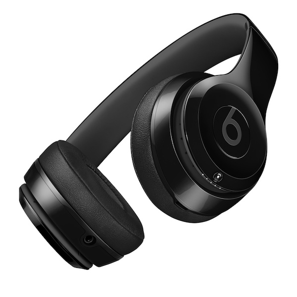 solo3_wireless