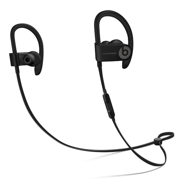 powerbeats3_wireless