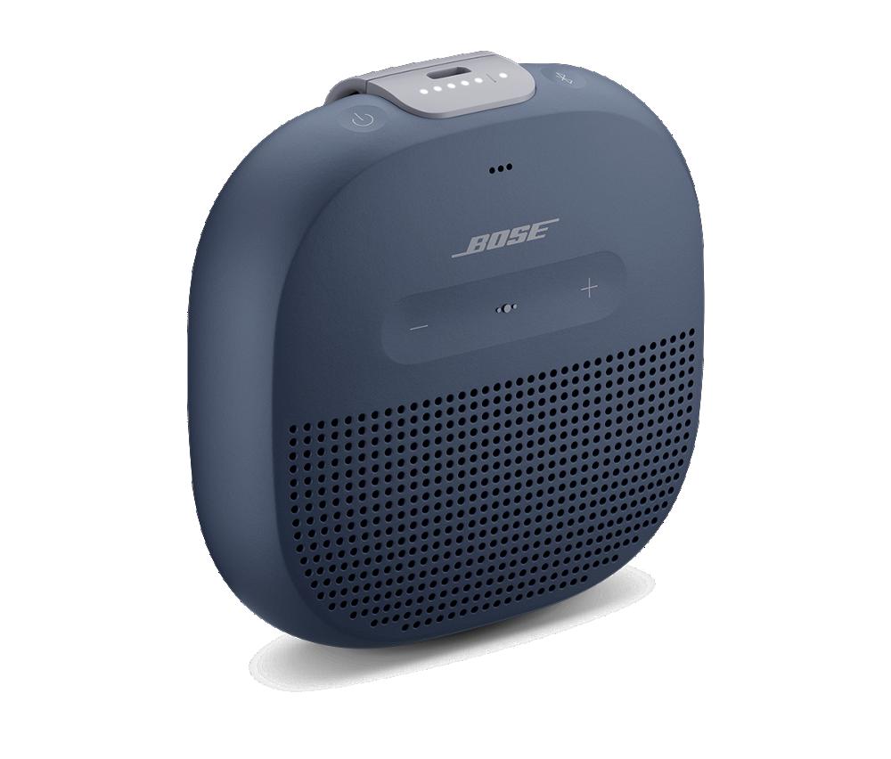 portable_speaker