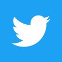 kitcut on twitter