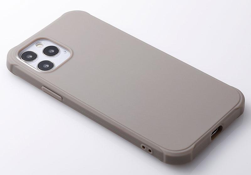 ※ 商品画像は、iPhone 12 Pro を使用しております。
