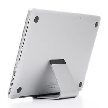 for MacBook(ラップトップ)