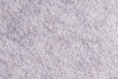 インテリアに馴染む、暖かみのあるフェルト素材