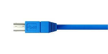 超高速USB3.0 ポート搭載