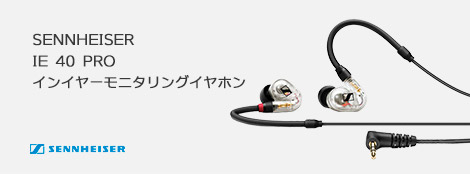 harman kardon Allure Bluetooth ワイヤレス Amazon Alexa対応スマートスピーカー